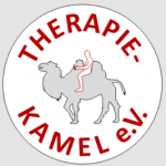 Therapiekamel e.V.